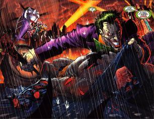 batman_joker1.jpg