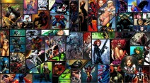 cropped-dc-comics-comics-marvel-comics-1920x1080-wallpaper.jpg