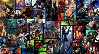 cropped-dc-comics-comics-marvel-comics-1920x1080-wallpaper.jpg