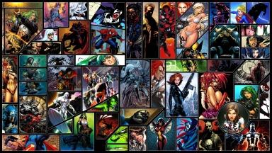 dc-comics-comics-marvel-comics-1920x1080-wallpaper1.jpg