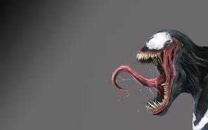 green-lantern-venom-tongue-goo-zoom-comics-daily-comic-book-378963.jpg