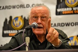 wpid-12030523-stan-lee-panel-credit-laurie-lee.jpg