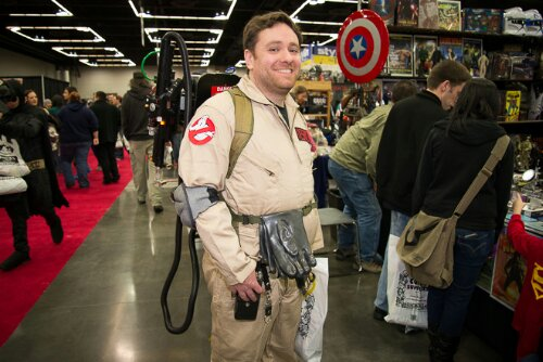 wpid-Comic+Con+Day+1+12.jpg