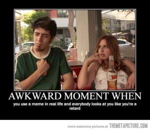 funny-awkward-moment-memes