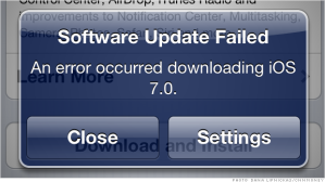 ios-7-download-problems