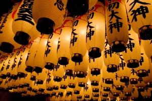 4622Japanese_lanterns