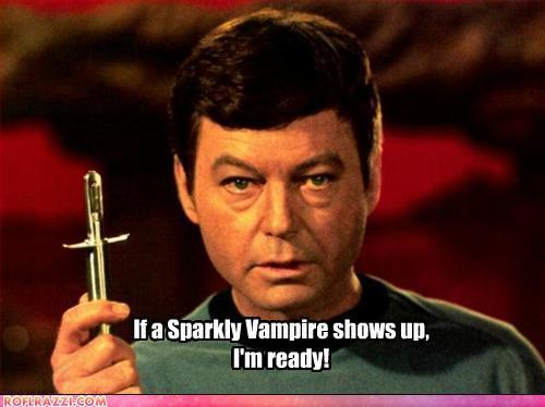 bones-sparkly-vampire