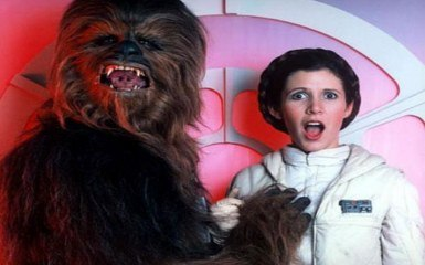 carrie-fisher-chewbacca-385-240