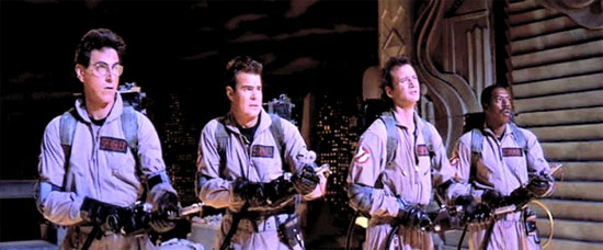 1100605-ghostbusters_9