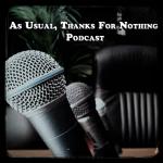 podcast thumbnail new
