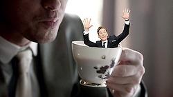 Mister Benedict Timothy Carlton Cumberbatch (5/6)