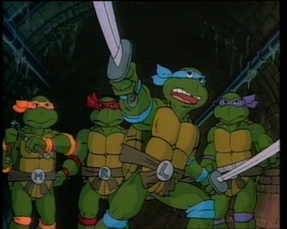 Tmnt-cartoon