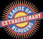 leaguelogo_small