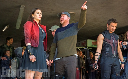 Age-of-Ultron-BTS