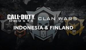clanwarsIndonesiaFinland-620x360