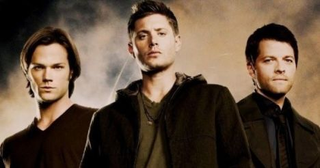 Sam-Dean-and-Cas-in-Season-9-of-Supernatural