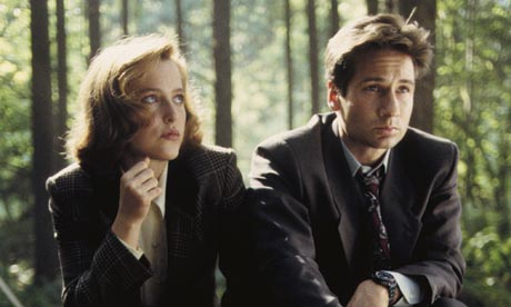 x-files-gillian-anderson-david-duchovny