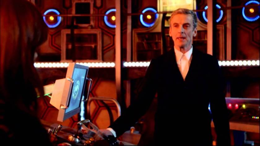 doctor-who-series-8-3