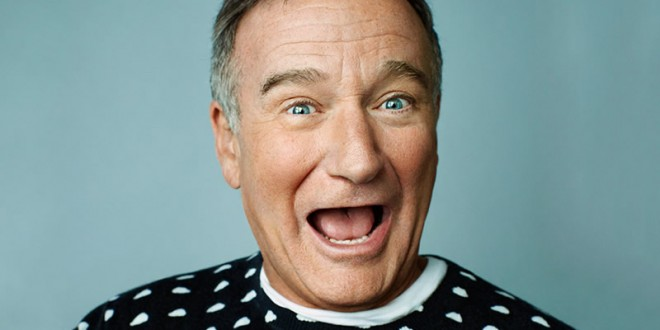 Robin-Williams-6-660x330