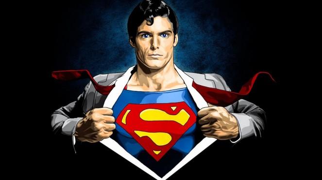 superman-hd_022918248_35
