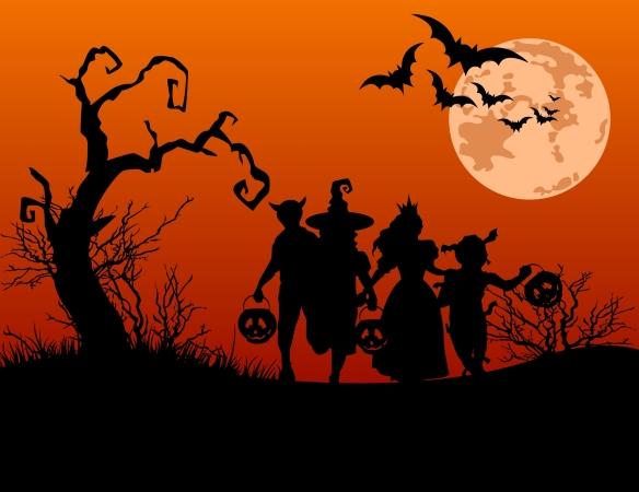 halloween-safety-bullhead-city-arizona-az