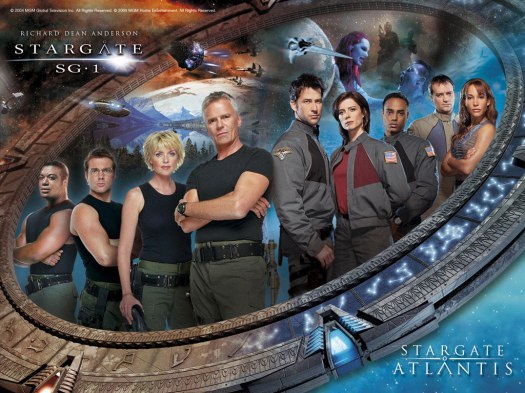 stargate_sg-1_show_online_full_hd_wallpaper