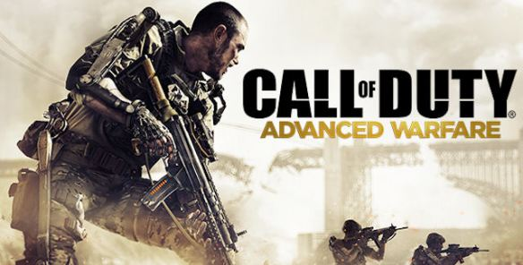 call-of-duty-advanced-warfare-walkthrough
