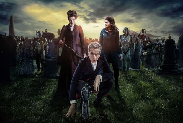 doctor_who_death_in_heaven_main.0.0
