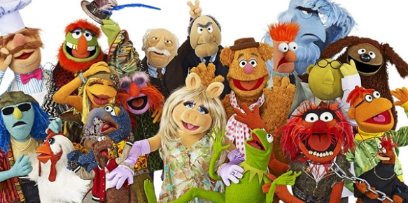 the_muppets_28058