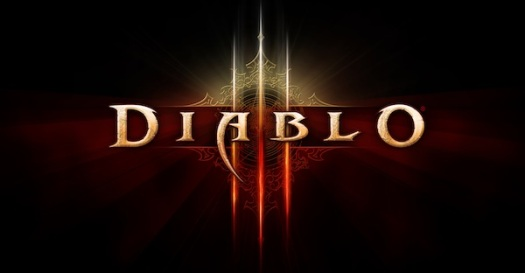 blizzard-planning-big-diablo-3-news-for-blizzcon-this-year