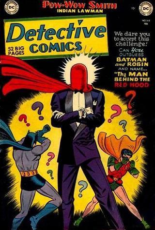 Detective_Comics_(1937)_-168