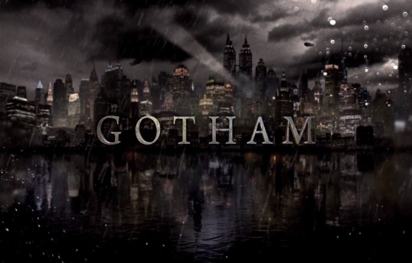 Gotham-TV-Show-batman-3206-2048