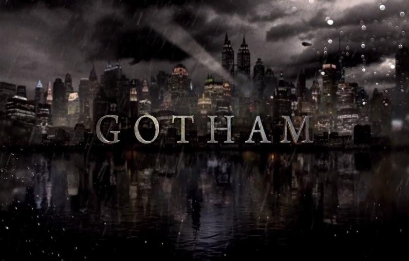 Gotham-TV-Show-batman-3206-2048
