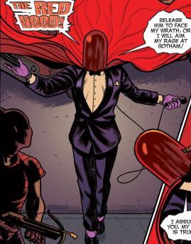 Red_Hood_Batman_'66_001