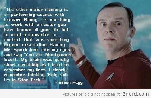 Simon-Pegg-on-meeting-Leonard-Nemoy