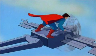 superman-mechanical-monsters