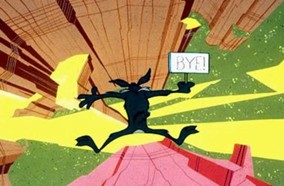 wile-e-coyote1