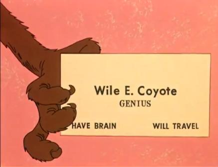 wile-e-coyte