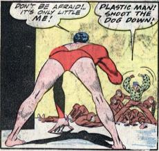 wpid-1653661-police_comics_15_1943_awkward_stance.jpg