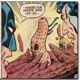 wpid-awkward-moments-in-comics.jpg