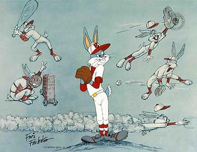 Bugs-Bunny-Baseball-Bugs