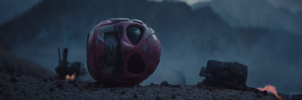 power-rangers-bootleg-short-film-slice