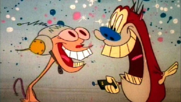 ren-and-stimpy