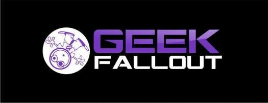 Geek Fallout