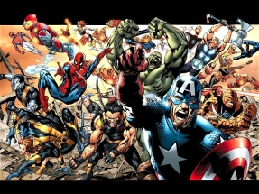 2842052-ultimate_marvel_avengers