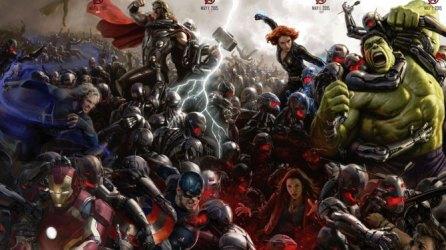 avengers-full-poster
