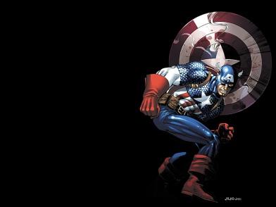 captain_america-207152