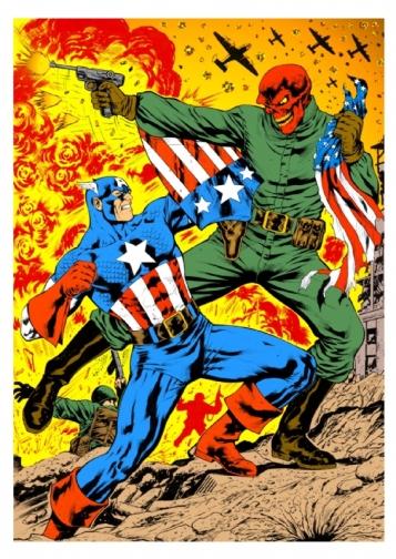 captain_america_vs_red_skull