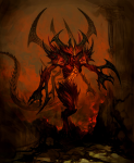 Diablo_Diablo_III_full_body