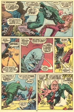 Marvel_Feature_05_09